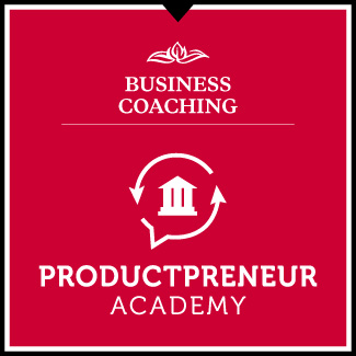 Business Coaching for Product Based Businesses