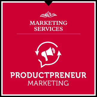 Marketing for Products