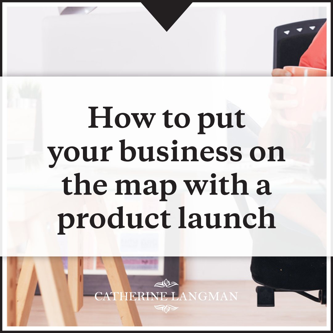 How To Run A Successful eCommerce Product Launch