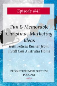 Fun & Memorable Christmas Marketing Ideas